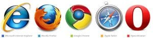 web-design-cross-browser-compatibility